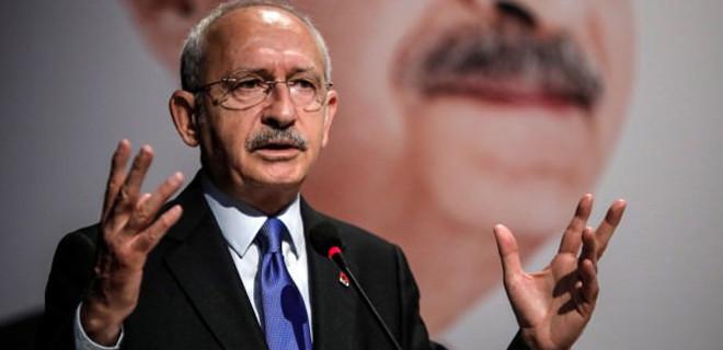 Kılıçdaroğlu'na ikinci 'Man Adaları' cezası