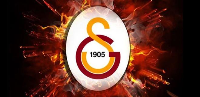 Galatasaray'a milyonlarca euroluk ceza