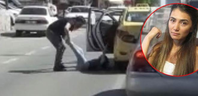 İstanbul'daki taksici dehşetinde yeni gelişme!