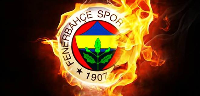 Altınordulu Berke için Fenerbahçe devreye girdi