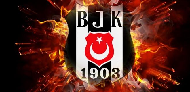 Beşiktaş yıldız oyuncuya imzayı attırdı!