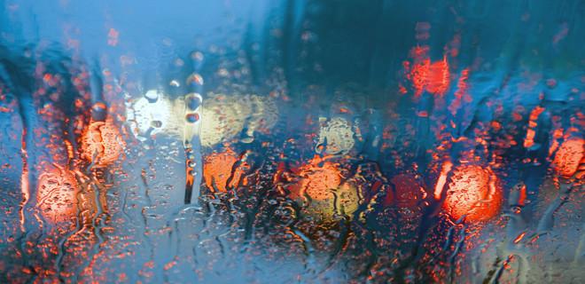 Bayramda havalar nasıl olacak?