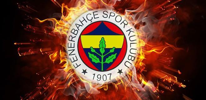 Barcelona'dan Fenerbahçe'ye dev transfer!