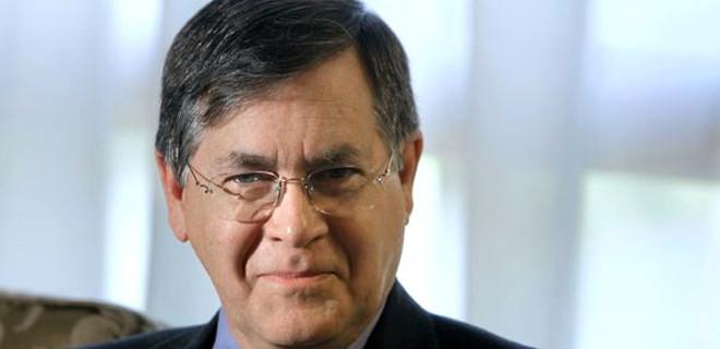 İşte ABD'nin yeni Ankara Büyükelçisi...