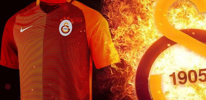 Galatasaray transferde bombayı patlattı!