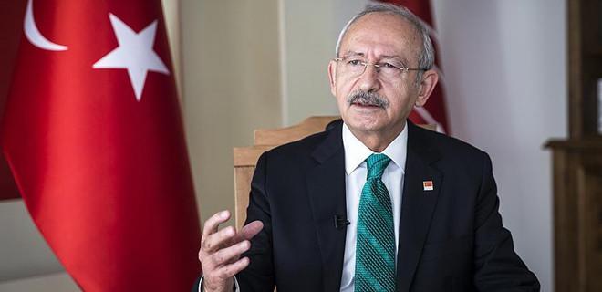 İnce seçilirse CHP'den istifa edecek!