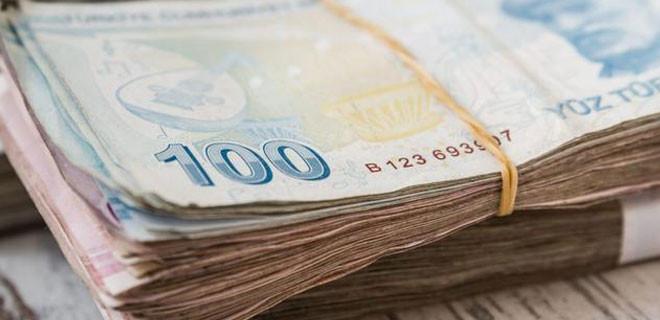 Yatırım teşviklerinde yeni dönem!