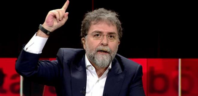 Ahmet Hakan'dan çok çarpıcı Kılıçdaroğlu iddiası…