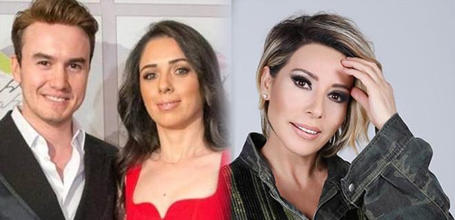 İntizar ile Sinem Gedik'in ilişki yaşadıkları iddiasının ardından yapımcı Polat Yağcı'dan açıklama