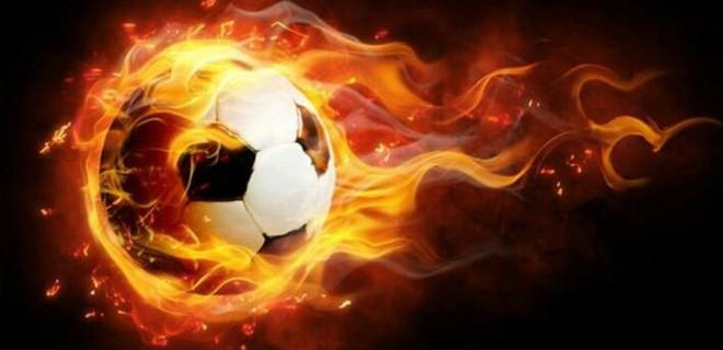 Beşiktaş büyük oynuyor! Dünya yıldızı...