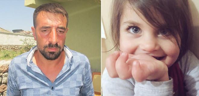 Leyla cinayetinde 'kuzen' tutuklandı…
