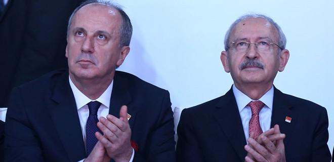 CHP'den son dakika kurultay açıklaması…
