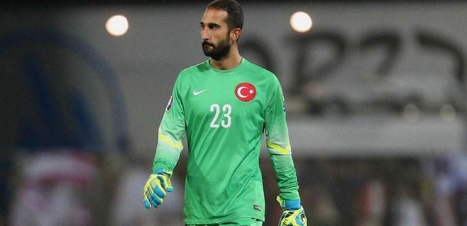 Beşiktaş'tan kaleci operasyonu!