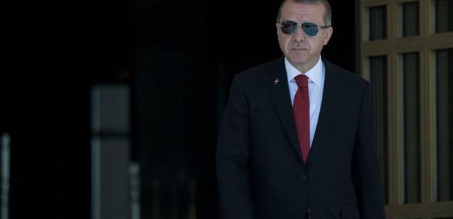 AK Parti'de Başkan yardımcıları değişecek iddiası…