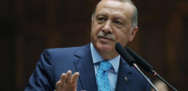 Rus gazetesi yazdı: Erdoğan boyun eğmeyecek…