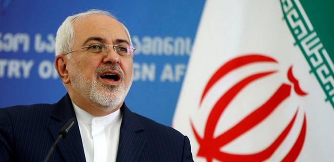 İran'dan ABD'ye Türkiye tepkisi…