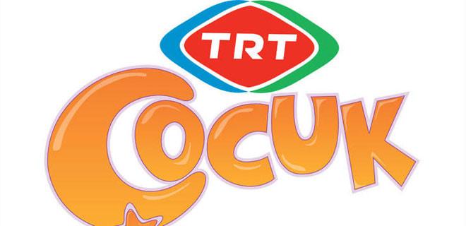 TRT Çocuk'tan açıklama…