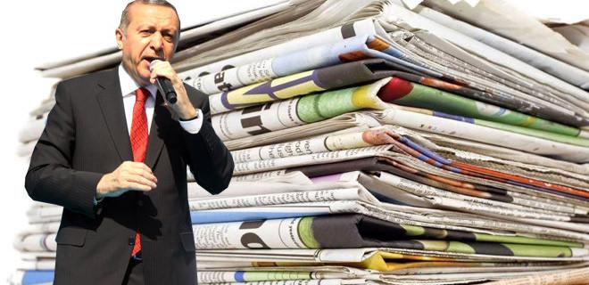 İran medyasından Türkiye'ye destek…