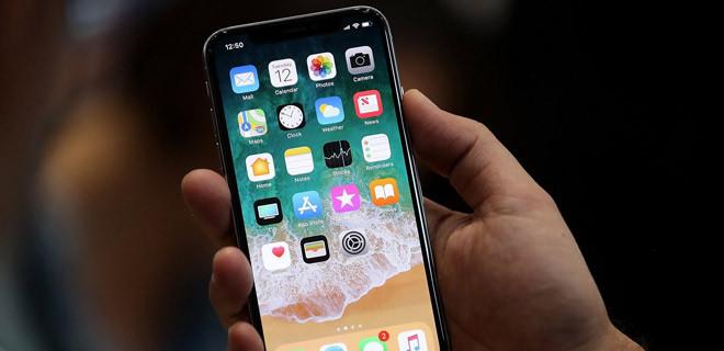 50 milyon dolarlık iPhone siparişi iptal!