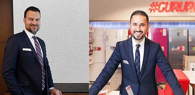 Türk Telekom ve Vestel'den 'yerli' iş birliği