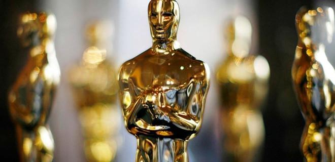 İşte Türkiye'nin bu yılki Oscar adayı