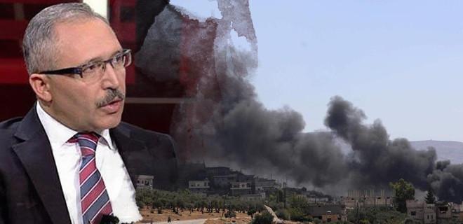 İdlib operasyonunun Türkiye'yi vurmasından korkuluyor…
