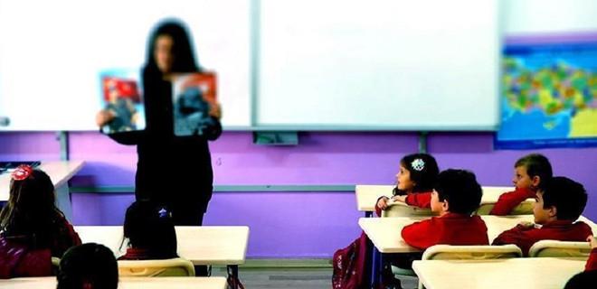 MEB: 125 milyon ders kitabı okullara teslim edildi