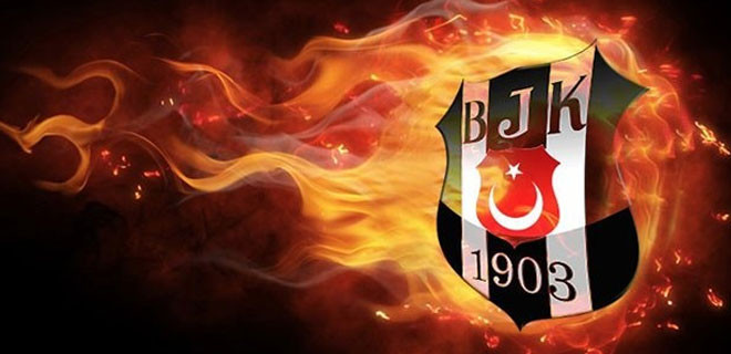 Son dakika! Beşiktaş'ın forveti Negredo Al Nasr'a transfer oldu