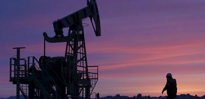 İran'dan Rusya'ya petrol suçlaması: Pazar payını kapma peşinde