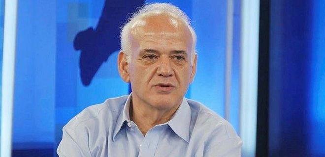 Ahmet Çakar'dan olay derbi tahmini!