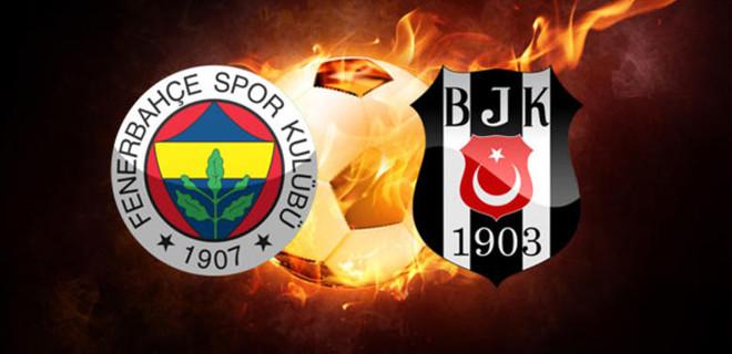Beşiktaş'ta yıldız oyuncu kadroya alınmadı!