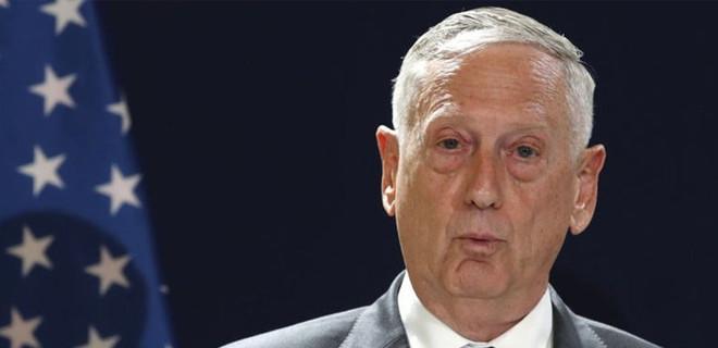 ABD'den kritik NATO açıklaması!