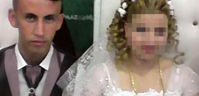 Tartıştığı kocasını uykuda bıçakladı