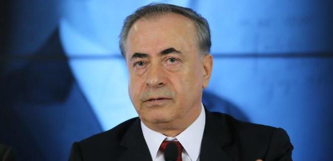 Başkan Cengiz'den flaş UEFA açıklaması: CAS'a başvuruyoruz