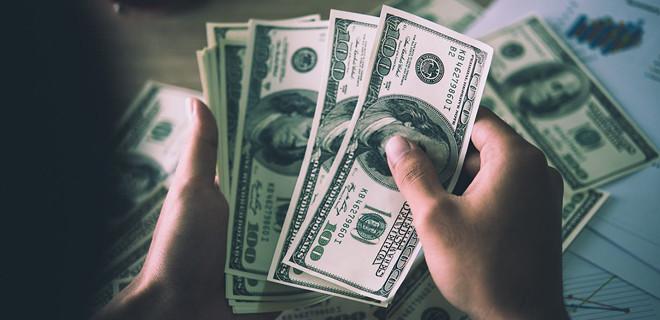 Brunson iddiaları doları düşüşe geçirdi!