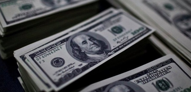 Piyasalarda Brunson etkisi! Dolarda son durum ne?