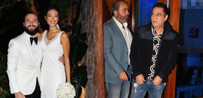 Mehmet Ali Erbil: Ben olsam oraya eşimi götürmem
