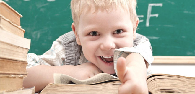 Okul başarısı için uzmanından altın öneriler