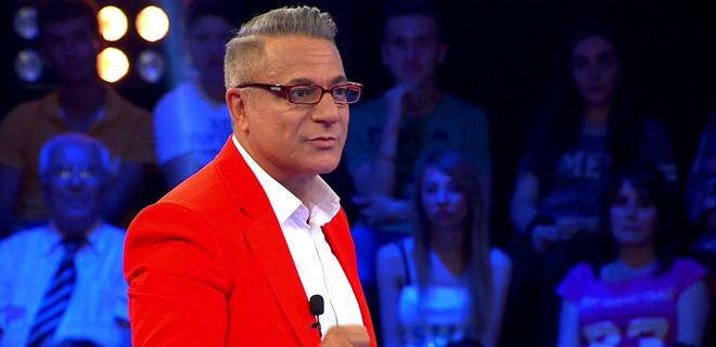 Mehmet Ali Erbil yoğun bakıma alındı…