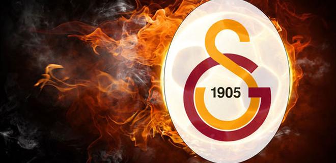İşte Galatasaray'ı yakan olay!