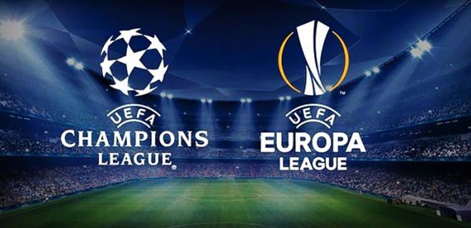 Avrupa maçlarının yayıncısı belli oldu!