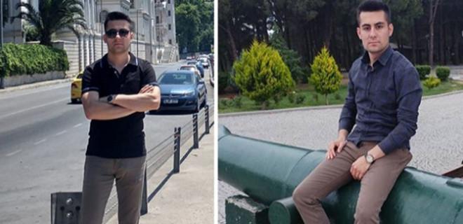 İstanbul Emniyeti'ni yasa boğan ölüm haberi