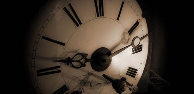Kış saati uygulaması ne zaman başlayacak?