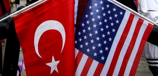 ABD'den flaş Türkiye açıklaması…