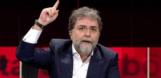 Ahmet Hakan: Kerimcan, Danla, Enes, başınız büyük belada, artık hiçbir şey eskisi gibi olmayacak