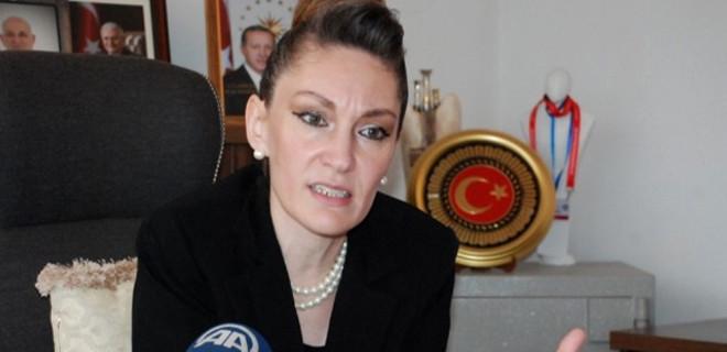 Kosova Büyükelçisi Kılıç kaza geçirdi...