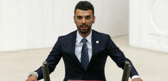 Vekil Sofuoğlu'ndan 'bakanlık' iddiasına yanıt