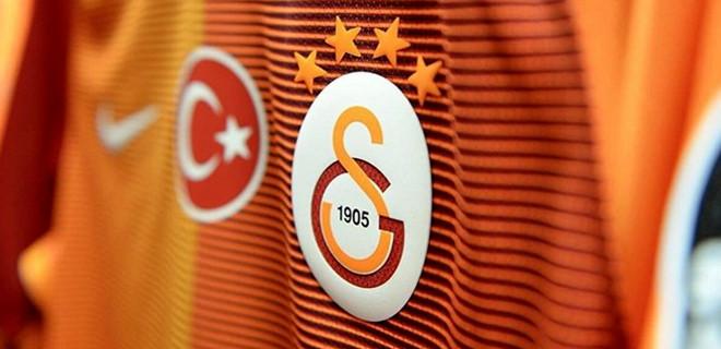 Galatasaray'da üst üste sakatlık haberleri
