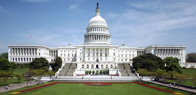 Beyaz Saray'da dikkat çeken istifa!