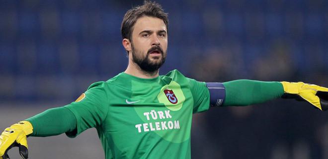 Trabzon gündemi sarsacak! Onur'un yerine...